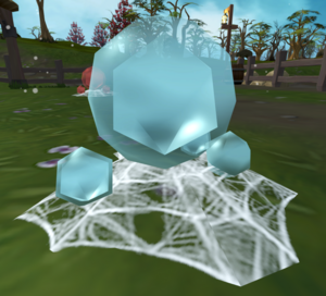 Ice spider egg (NPC).png