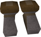 Iron boots old.png