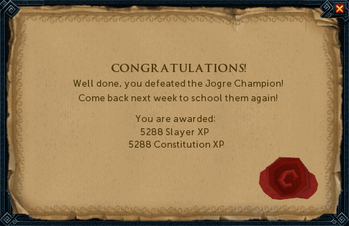 Jogre Champion Reward.png