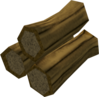 Jungle logs detail.png