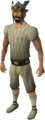Relic helm of Bandos equipped.png