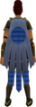Team-28 cape equipped (female).png