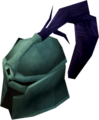 Adamant full helm (e) detail.png