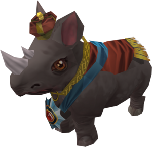 Black royal rhino.png