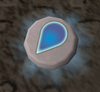 Glowing water rune detail.png