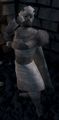 King Arthur statue.png
