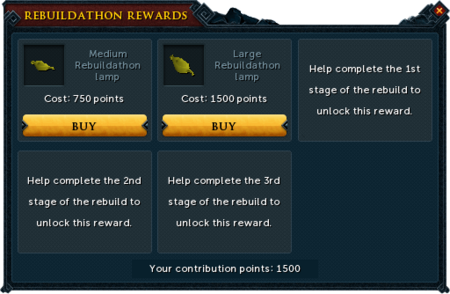Lumbridge Rebuildathon P2P rewards.png
