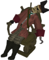 Pirate captain (shipwreck).png