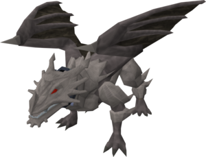Steel dragon (player-owned house).png