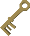Warm key detail.png