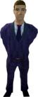 Banker (Varrock west bank, male).png