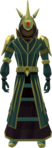 Celestial robe armour equipped (male).png