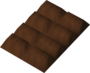 Chocolate bar detail.png