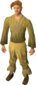 Desert camo outfit equipped (male).png