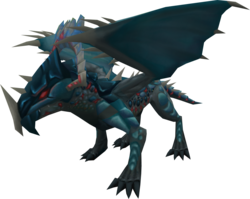 Elite rune dragon.png