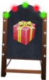 Event noticeboard (Christmas 2017).png