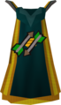 Fletching cape (t) detail old.png