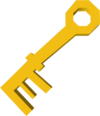 Keys detail.png