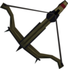 Off-hand black crossbow detail.png