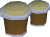 Penguin bongos (Back to the Freezer) detail.png