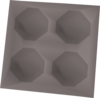 Ammo mould detail.png