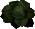 Ancient cabbage detail.png