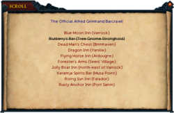 Barcrawl card interface.png