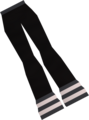 Black navy slacks detail.png