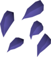Lergberry seed detail.png