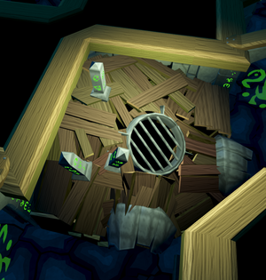 Vent chamber.png