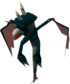 Void torcher.png