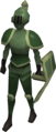 Adamant armour (t) old.png