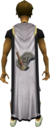 Archaeology cape (t) equipped.png