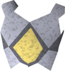 Armadyl chestplate detail old.png