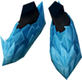 Attuned crystal boots detail.png