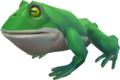 Common green frog (NPC).png
