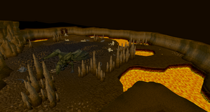 Crandor and Karamja Dungeon.png