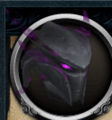 Elite sirenic mask (shadow) chathead.png