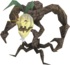 Evil turnip (familiar).png