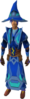 Infinity robe armour (Water) equipped (male).png