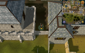 Scan clue Varrock south-east of Blue Moon Inn.png
