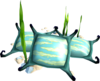 Sea troll egg decoration (built).png