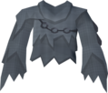 Christmas ghost top detail.png