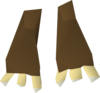 Kebbit claws detail.png