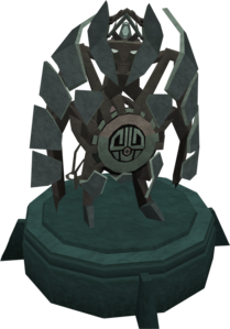 Statue of Cres.png