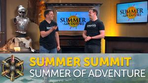This Summer in RuneScape - the Summer Summit.jpg