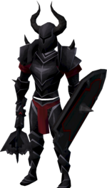 Black Knight (Invasion of Falador).png