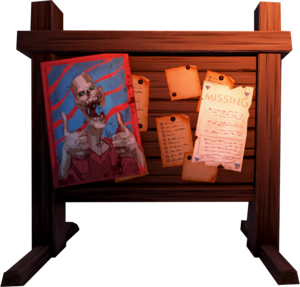Noticeboard (Closure's Study).png