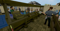 Barcrawl Varrock (south).png