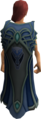 Clan Amlodd cape equipped.png